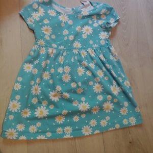3t Girl's dress